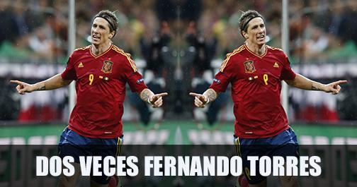 dos_veces_fernando_torres