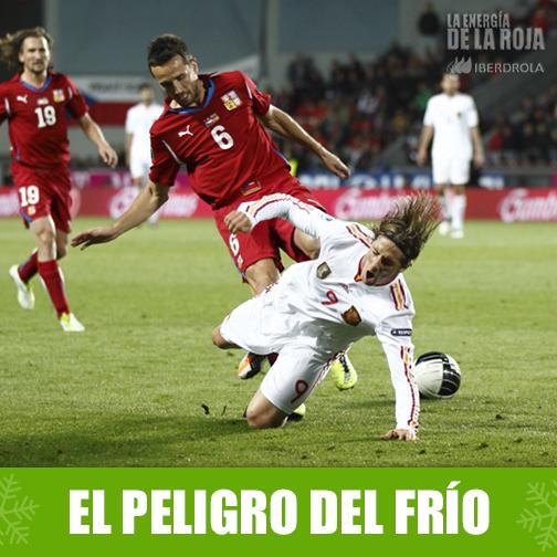 el_peligro_del_frio_3