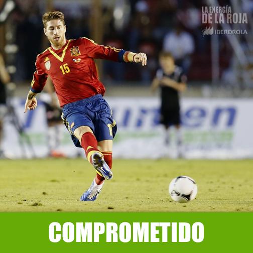 RAMOS_COMPROMETIDO