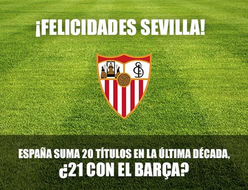 felicidades_sevilla-2