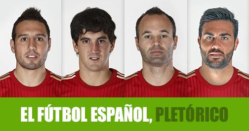 futbol_español_pletorico