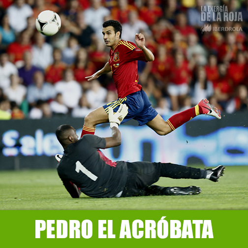 pedro_el_acróbata