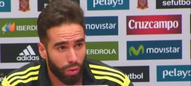 Pide objetividad para valorar al Madrid
