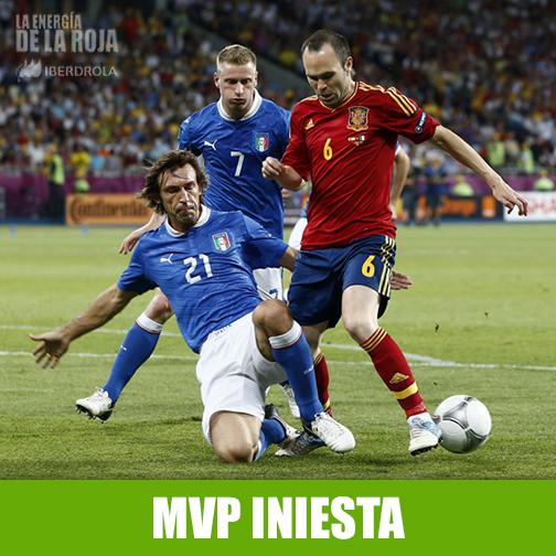 mvp_iniesta