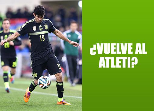 508_blog_costa_vuelve_atleti