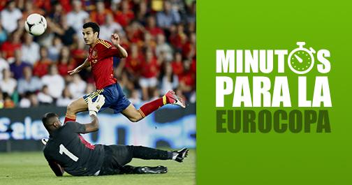 pedro_minutos_para_la_eurocopa