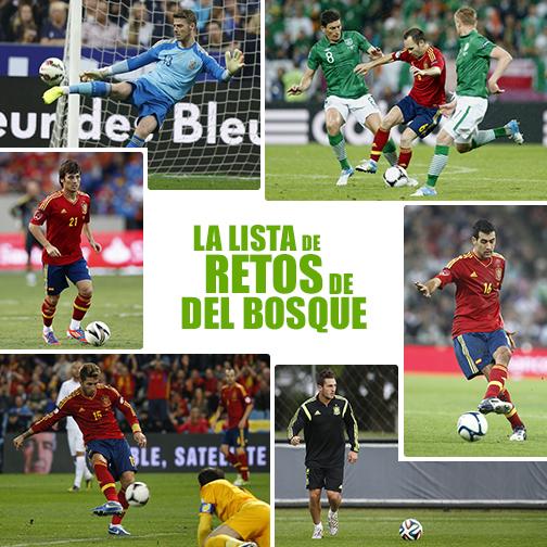 lista_de_retos_de_del_bosque