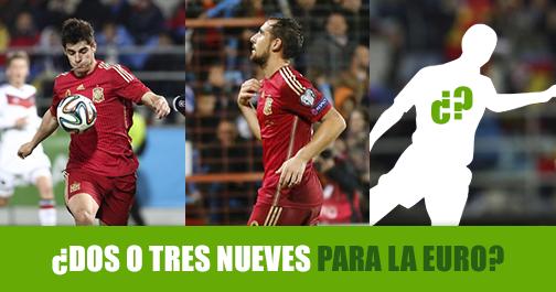 dos_o_tres_nueves_para_la_euro