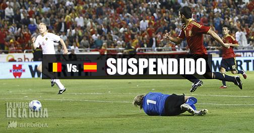 belgica_espana