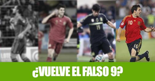 vuelve_el_falso_9