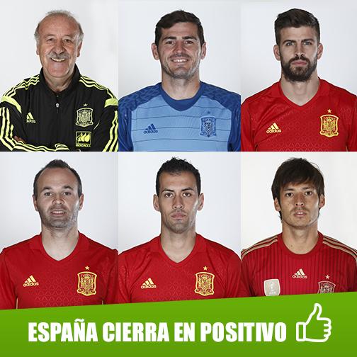 españa_cierra_en_positivo_2