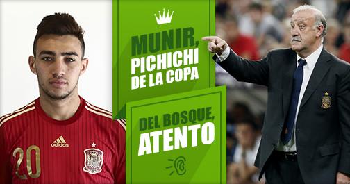 munir_pichichi_del_bosque_atento