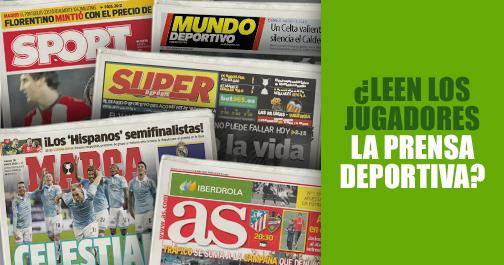 leen_los_jugadores_la_prensa_deportiva