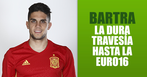 bartra_a_la_euro_fbook_blog