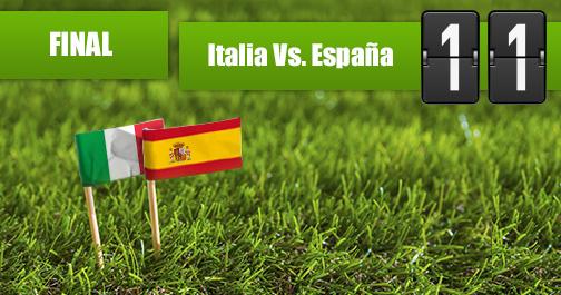 _partidos_generica_08_italia-españa