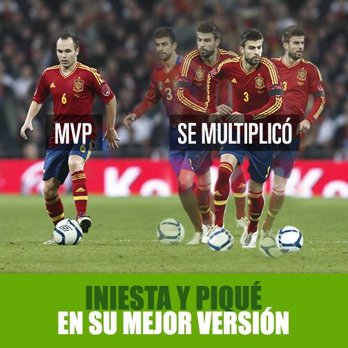 iniesta_pique_en_su_mejor_version