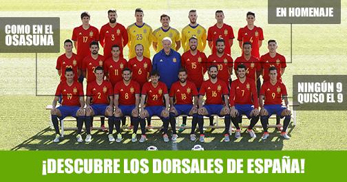 descubre_los_dorsales_de_españa