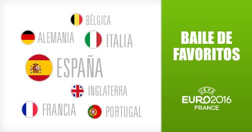 baile_de_favoritos_euro_2016